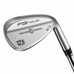 WILSON STAFF FG TOUR TC WEDGES